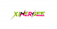 Xinergee