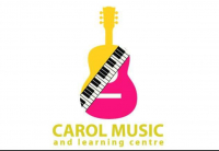 Carol Music and Learning Centre