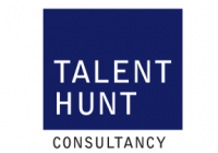 Application Support Analyst